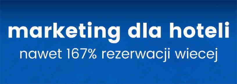 baner mobilny bookingsolutions.pl