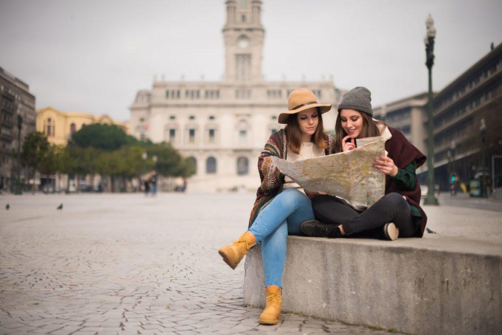 Działania promocyjne dla hotelu – turystyka weekendowa - miniatura