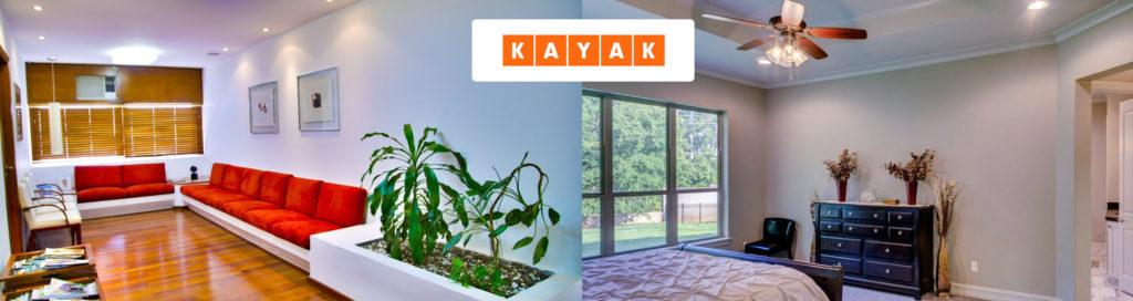 Nowoczesne rozwiązania dla hoteli Kayak jak dodać hotel