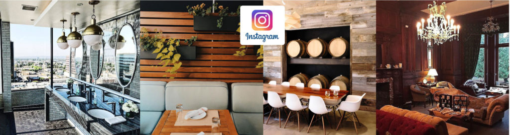 marketing hotelowy instagram 5 porad