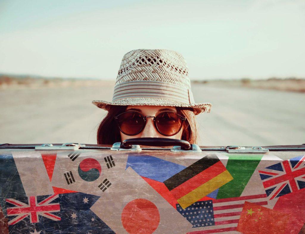 Strona internetowa dla hotelu – pozyskaj klientów zagranicznych - miniatura