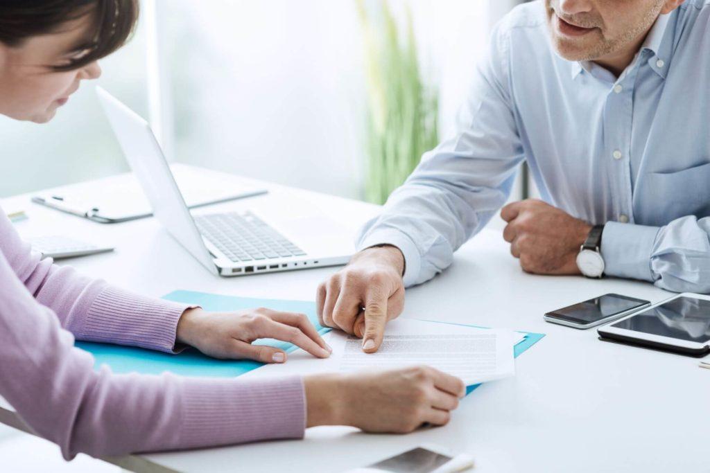 booking zasady współpracy