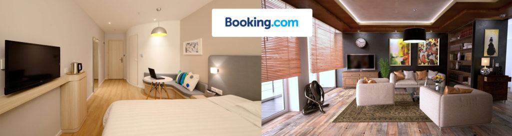 Booking Extranet – Zacznijmy odpoczątku! - miniatura