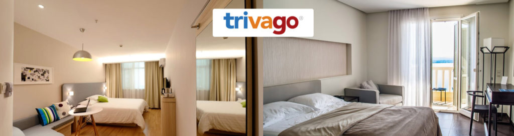 Hotel Trivago. Co serwis oferuje hotelom? - miniatura
