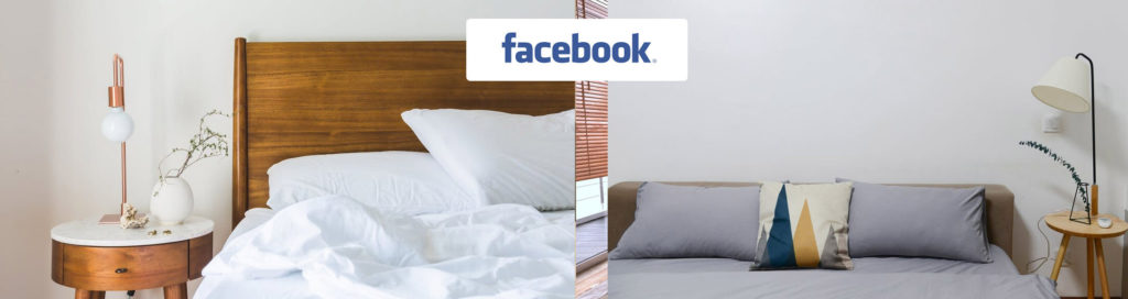 hotel marketing fb 2018