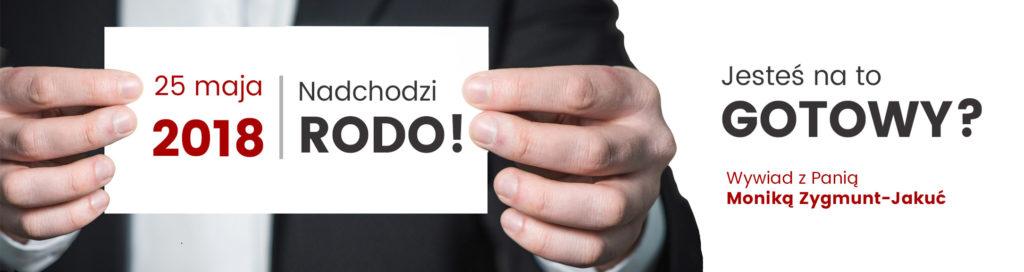 Maj 2018 – Nadchodzi RODO! Zmiany wochronie danych osobowych whotelu! - miniatura
