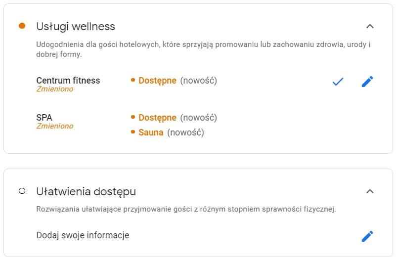 wyszukiwarka hoteli wellness i spa