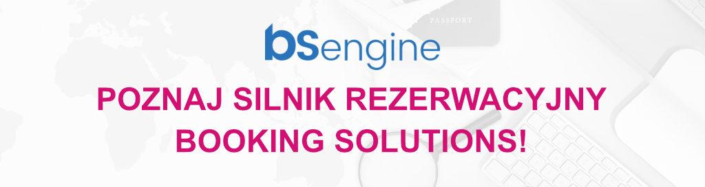 BS Engine – Poznaj silnik rezerwacyjny Booking Solutions! - miniatura