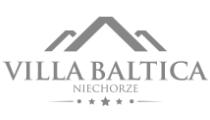 Logo Villa Baltica Niechorze
