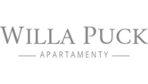 Logo Willa Puck