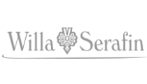 Logo Willa Serafin