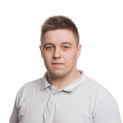 Michał Matysek