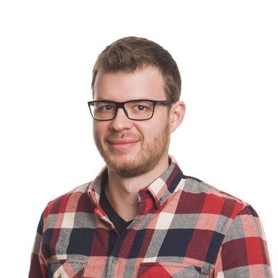 Wojciech Komorowski