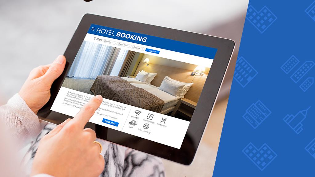 5 elementów w Booking.com, które zwiększają liczbę wyświetleń! - miniatura
