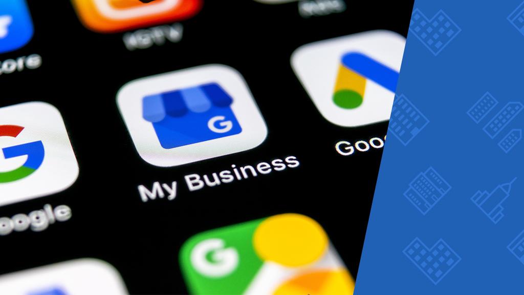4 korzyści z dobrze przygotowanej Wizytówki Google - miniatura