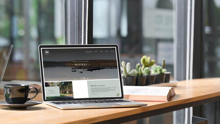 Strona_www_dla_hotelu